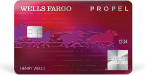 propel_american_express_card
