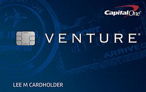 venture-card-art