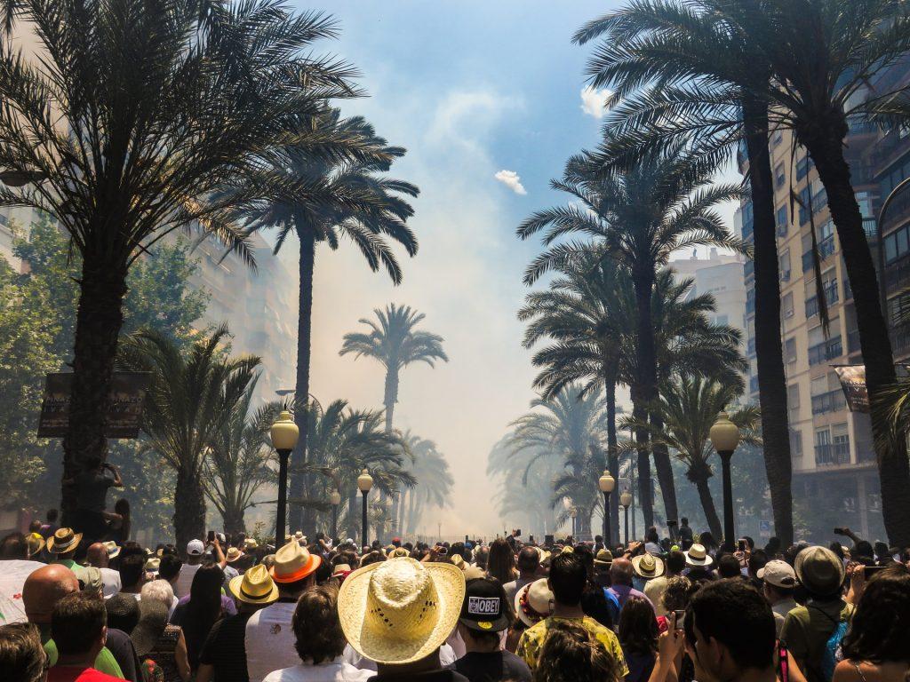 spanish-festival
